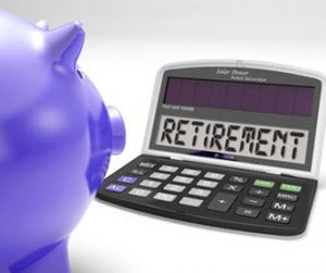 piggybank_and_retirement_calculator